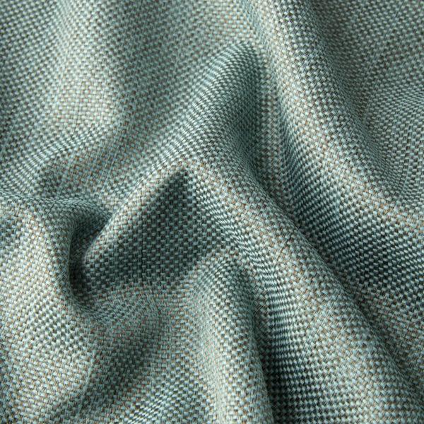 v1587 FA2249 125 600x600 - Портьерная ткань 12443 125