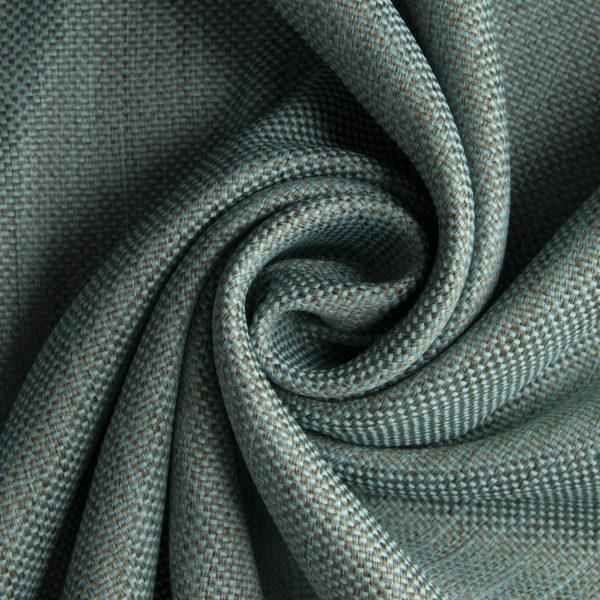 v1587 FA2249 125 1 600x600 - Портьерная ткань 12443 125