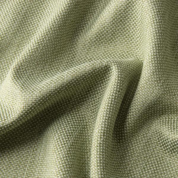 v1587 FA2249 128 600x600 - Портьерная ткань 12451 128