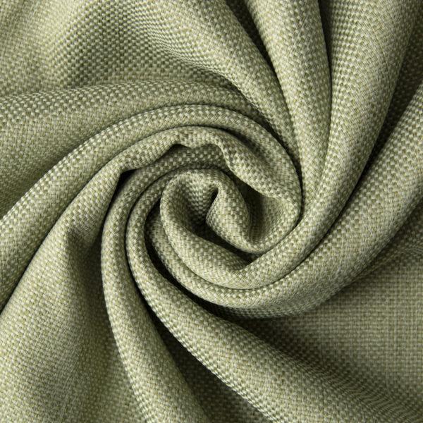v1587 FA2249 128 1 600x600 - Портьерная ткань 12451 128