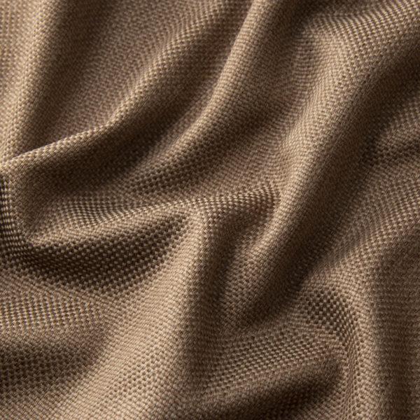 v1587 FA2249 130 600x600 - Портьерная ткань 12462 130
