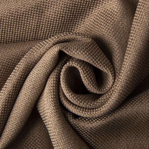 v1587 FA2249 130 1 600x600 - Портьерная ткань 12462 130