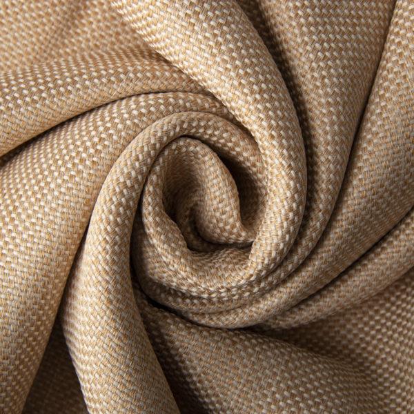 v1587 FA2249  1 600x600 - Портьерная ткань 12407