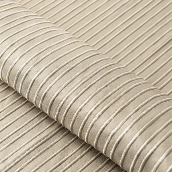 1123 C 10 600x600 - Портьерная ткань 17542