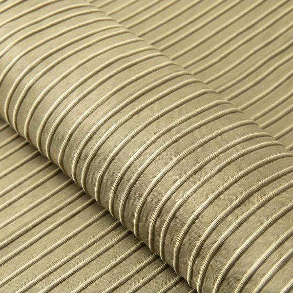 1123 C 14 600x600 - Портьерная ткань 17550