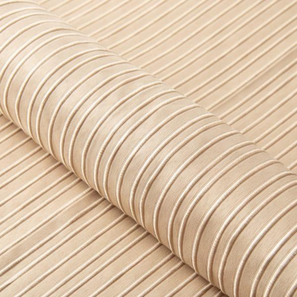 1123 C 8 600x600 - Портьерная ткань 17532