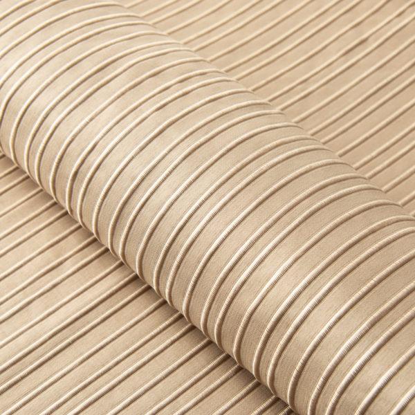 1123 C 9 600x600 - Портьерная ткань 17536