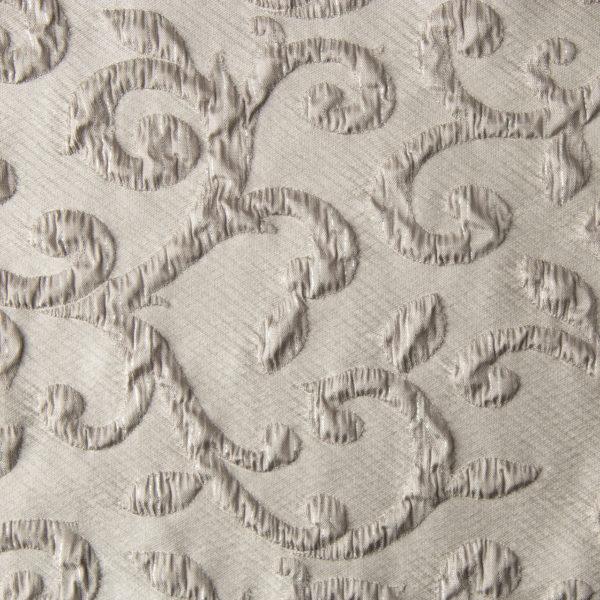 35866 E15 w285 600x600 - Портьерная ткань 17689