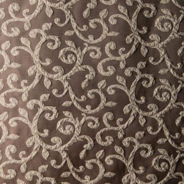 35866 w285 600x600 - Портьерная ткань 17689