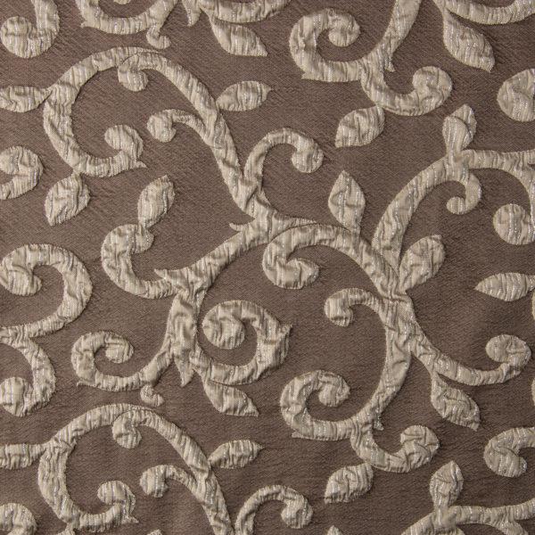 35866 w285 1 600x600 - Портьерная ткань 17701