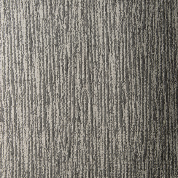512 3617 7 w295 600x600 - Портьерная ткань 17474