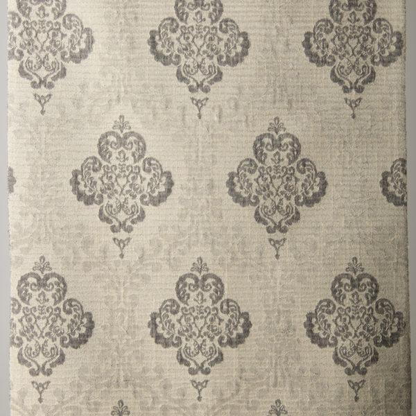 512 A 3577 4 w295 600x600 - Портьерная ткань 1749