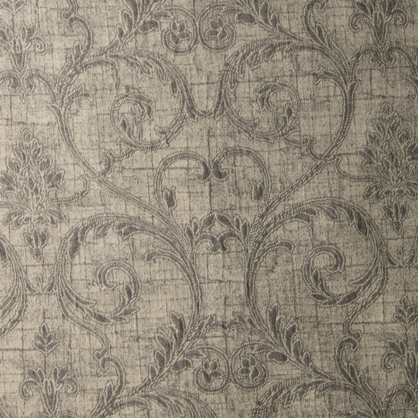 512 A 3579 4 w295 600x600 - Портьерная ткань 17484