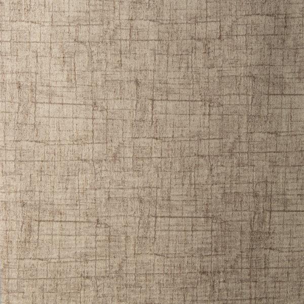 512 A 3581 4 w295 600x600 - Портьерная ткань 17489