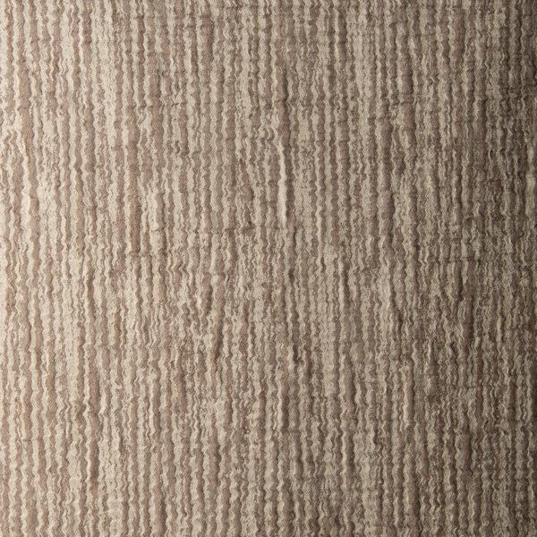 512 A 3617 4 w295 600x600 - Портьерная ткань 17494