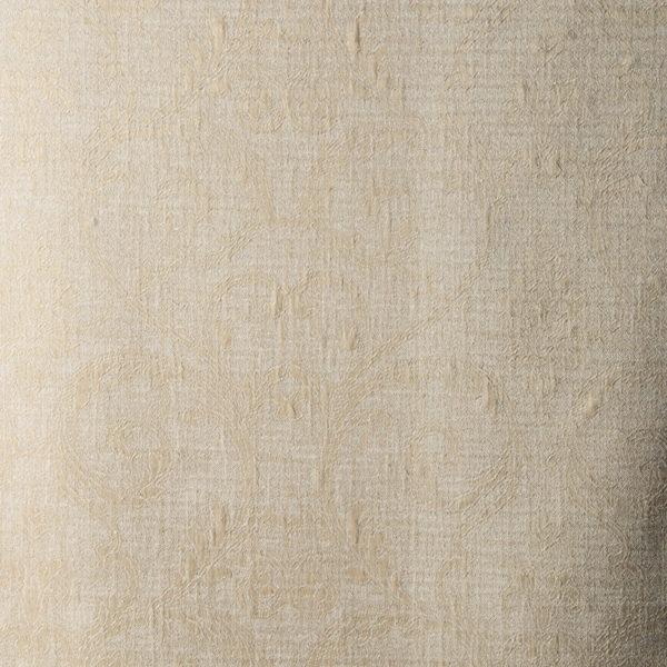 512 B 3579 08 w295 600x600 - Портьерная ткань 17506