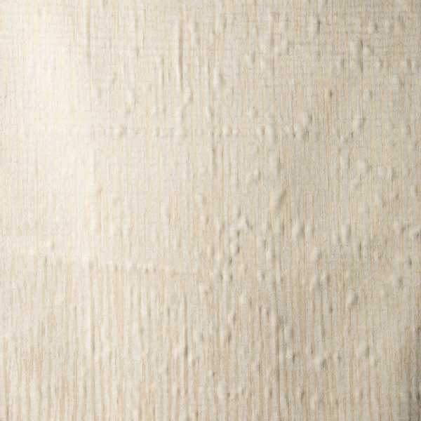 512 B 3617 09 w295 600x600 - Портьерная ткань 17511