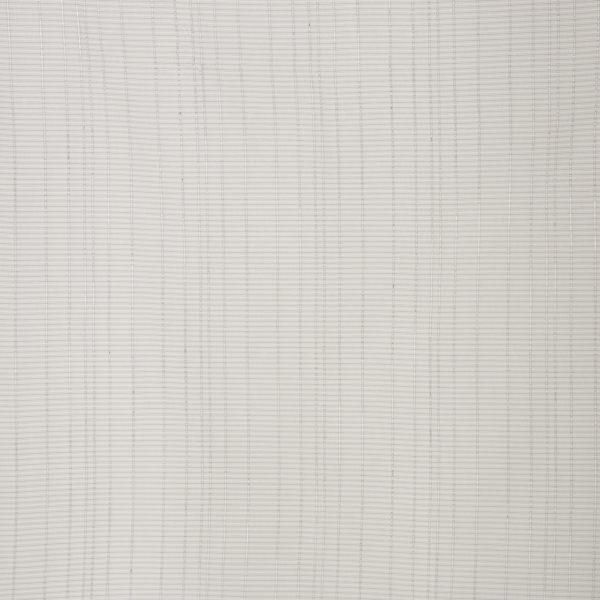 9283 6 1 600x600 - Тюль 17659