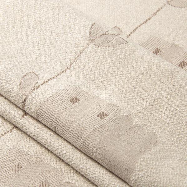 AKP350 849 600x600 - Портьерная ткань 17851