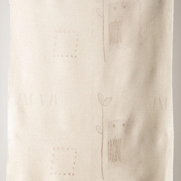 AKP350 849 1 600x600 - Портьерная ткань 17851