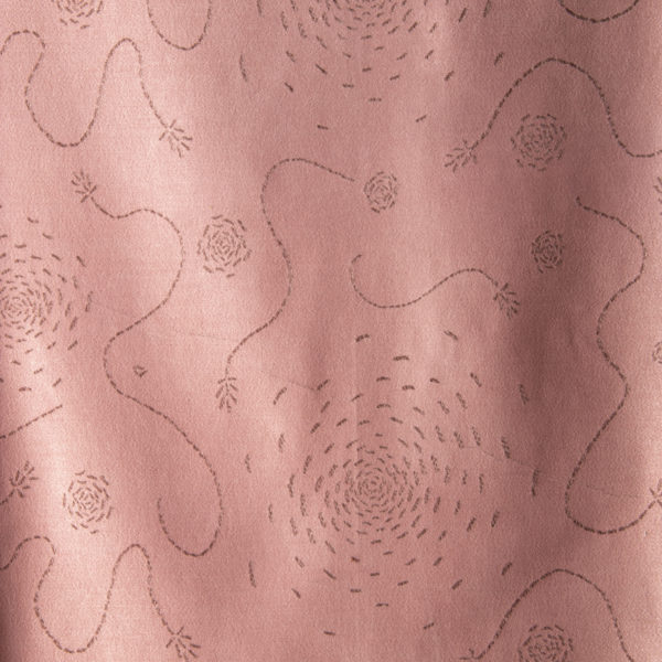 AKR292 983 1 600x600 - Портьерная ткань 17866