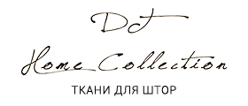 DT Home Collection