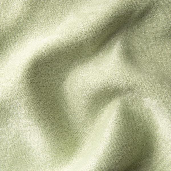FA2181 131 w285 600x600 - Портьерная ткань 17955