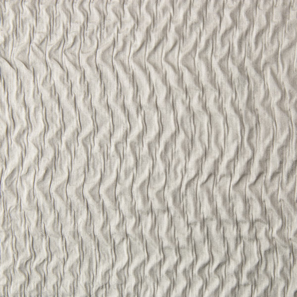 v1444 35870 E06 w285 600x600 - Портьерная ткань 17389