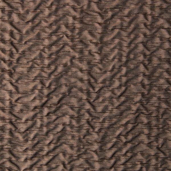 v1444 35870 E11 w285 600x600 - Портьерная ткань 17385