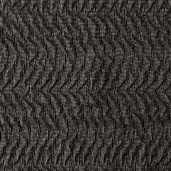v1444 35870 F10 w285 600x600 - Портьерная ткань 17369