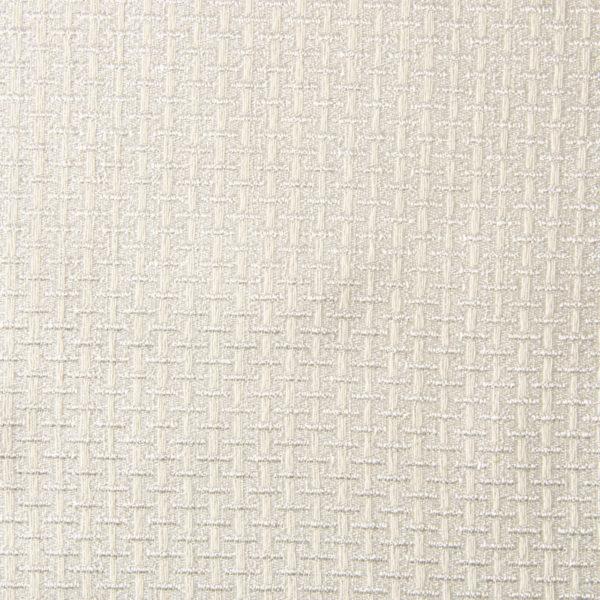 v1577 372259 150 008 w295 1 1 600x600 - Портьерная ткань 18560