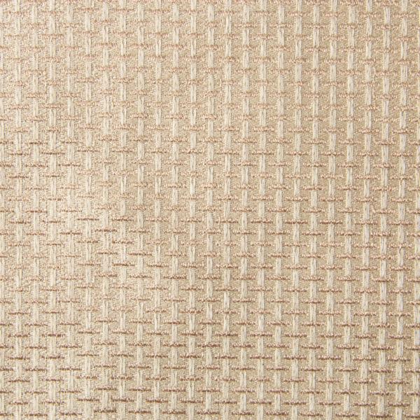 v1577 372259 150 100 w295 1 600x600 - Портьерная ткань 18569