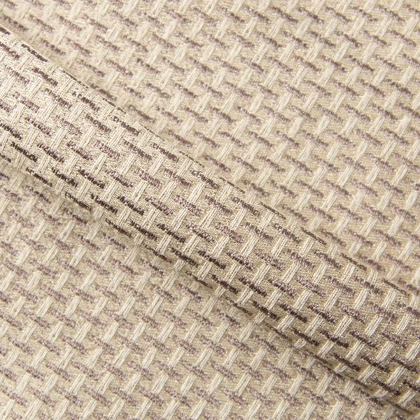 v1577 372259 150 120 w295 600x600 - Портьерная ткань 18579