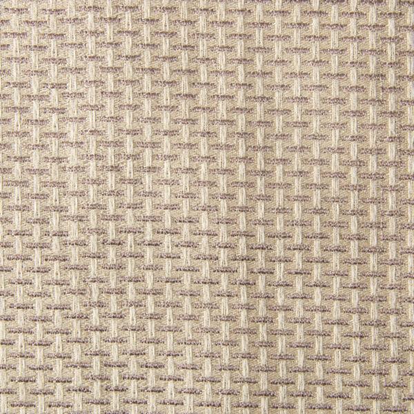 v1577 372259 150 120 w295 1 600x600 - Портьерная ткань 18579