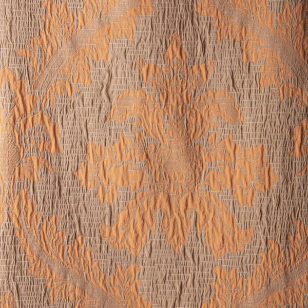 v415 J807A BEJ3 w290 600x600 - Портьерная ткань 18986