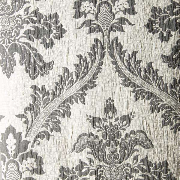 v415 J807A BEJ4 w290 600x600 - Портьерная ткань 18998