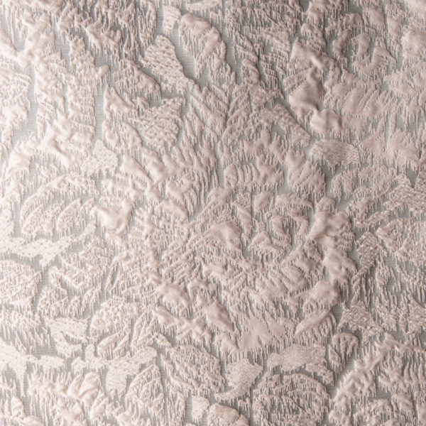 v421 J698A 4 w280 600x600 - Портьерная ткань 19023
