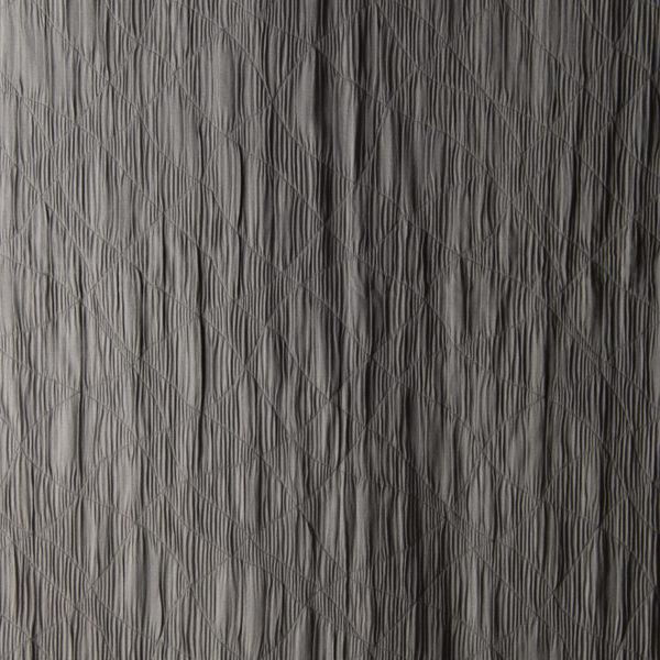 v422 J774A S53 w290 600x600 - Портьерная ткань 19043