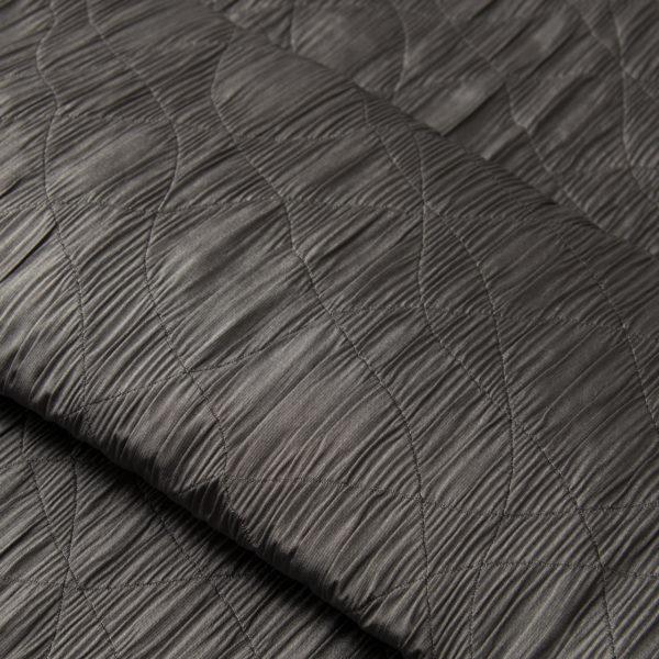 v422 J774A S53 w290 2 600x600 - Портьерная ткань 19043