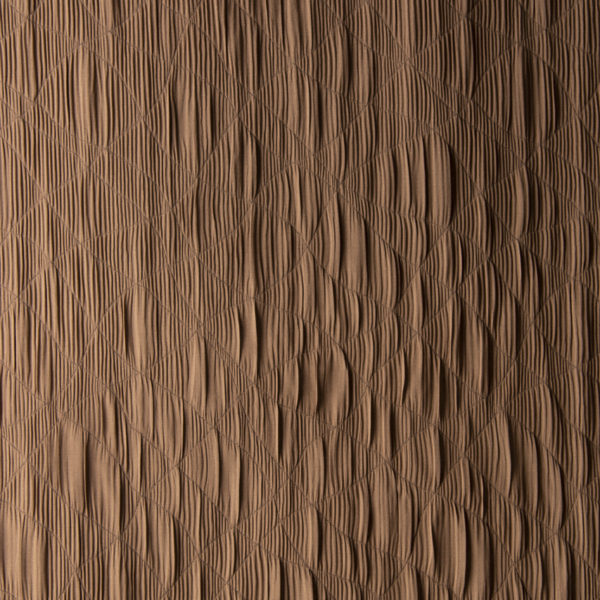 v422 J774A S54 w290 600x600 - Портьерная ткань 19050