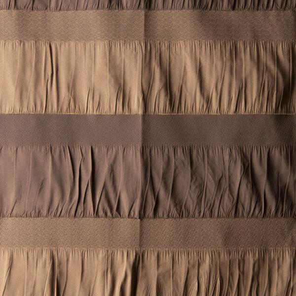 v429 J256A S58 w290 1 600x600 - Портьерная ткань 19085