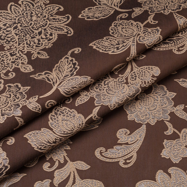 IMG 7850 600x600 - Портьерная ткань 25305 51
