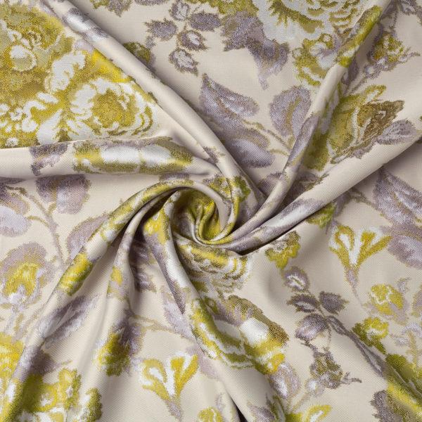 IMG 7908 600x600 - Портьерная ткань 25313 2