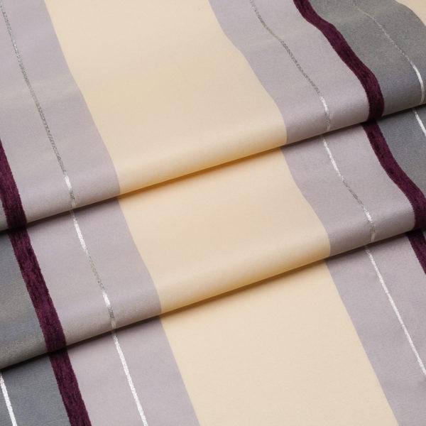 IMG 7986 600x600 - Портьерная ткань 25444