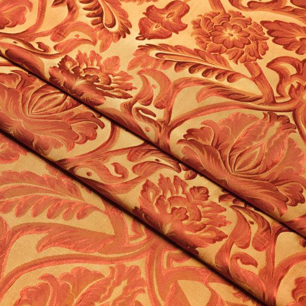 IMG 8120 600x600 - Портьерная ткань 25448 7