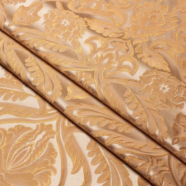 IMG 8123 600x600 - Портьерная ткань 25452 4