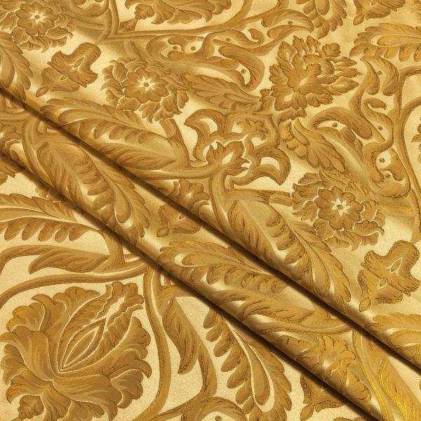 IMG 8129 600x600 - Портьерная ткань 25457