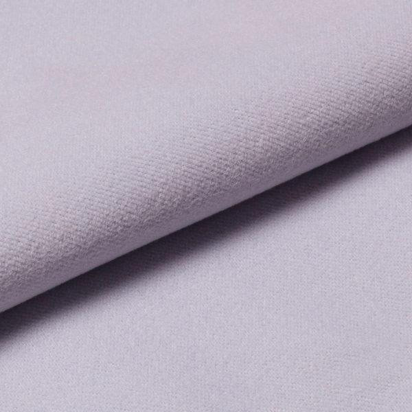 IMG 8235 600x600 - Портьерная ткань 25494 1044