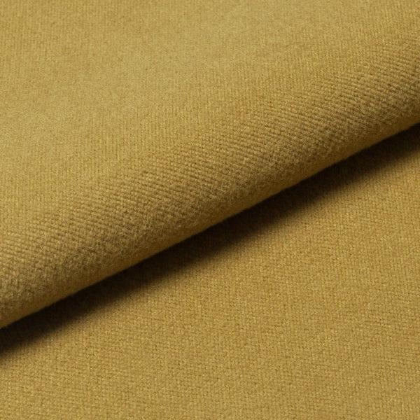 IMG 8238 600x600 - Портьерная ткань 25489 1053
