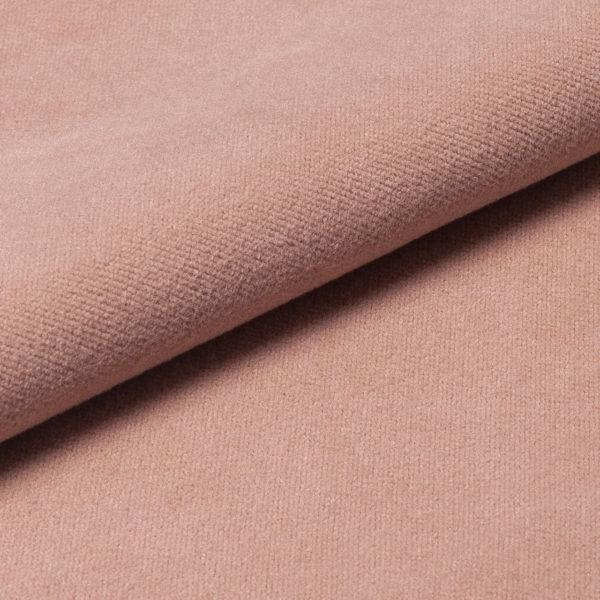 IMG 8240 600x600 - Портьерная ткань 25502 1046